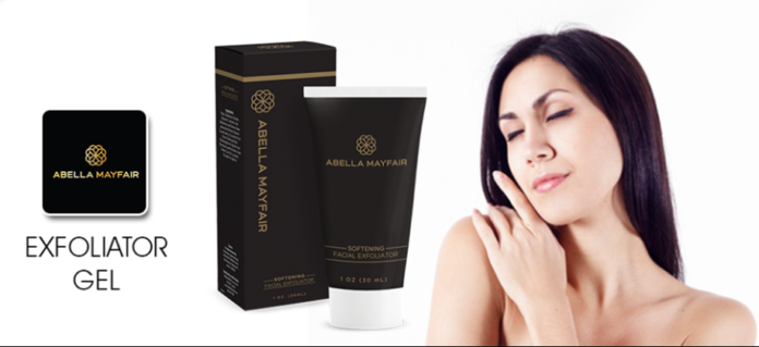 Abella Mayfair (CANADA) Reviews – Free Trial Scam or Side Effects