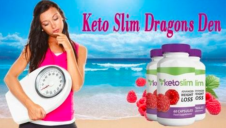 BEFORE BUYING (Keto Go Dragons Den) Must Read *REVIEWS* First