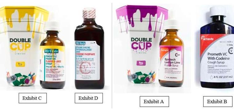 Promethazine DM Syrup ( promethazine /dextromethorphan)