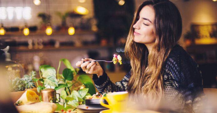 10 Top Trending Diets of 2019, According to Google