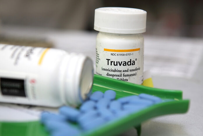 Many Health Plans Must Now Cover Full Cost of Expensive HIV Prevention Drugs