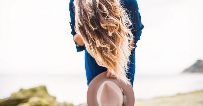 Prime Day Beauty Deal: Revlon One-Step Hair Dryer Brush Is 51% Off