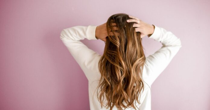 The Best Selling Hair Tool On Amazon Works Wonders On Thin Hair