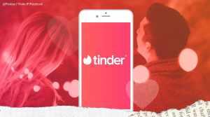 Tinder best Indian dating app