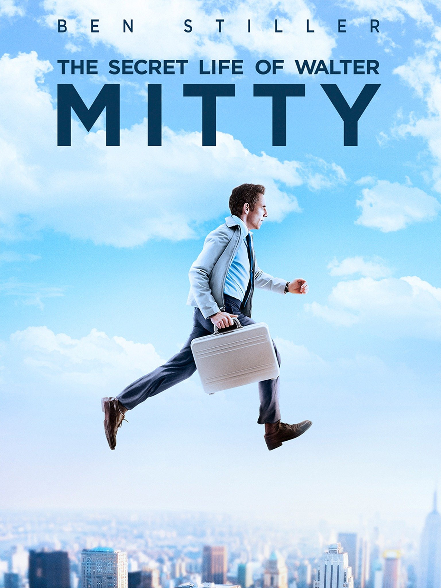 The secret life of Walter Mitty(2013 film)-PHOTOGRAPHERS